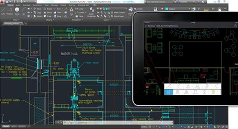 download free full version of autocad autodesk autocad free download full version with crack