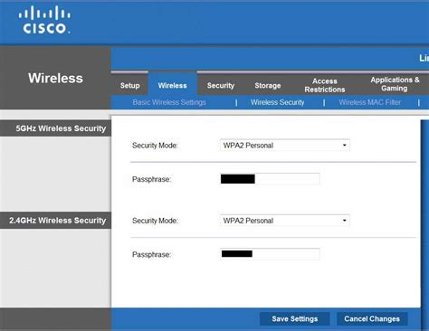 resetting wifi password cisco listrperh blog