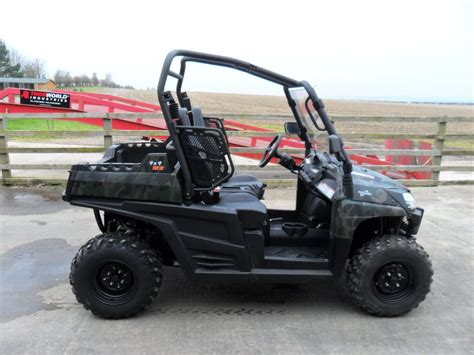baja buggy 4x4 hisun farr 800 4x4 utv atv quad off road buggy
