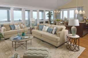 new home decorations beach house living room traditional living room