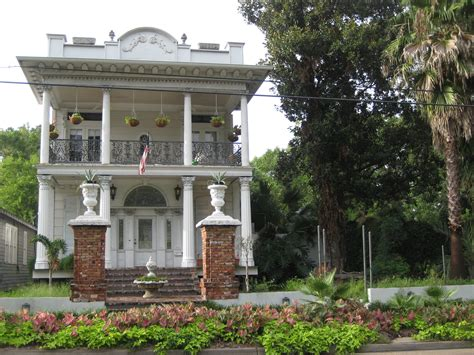 cool houses file cool house in baton rouge jpg wikimedia commons