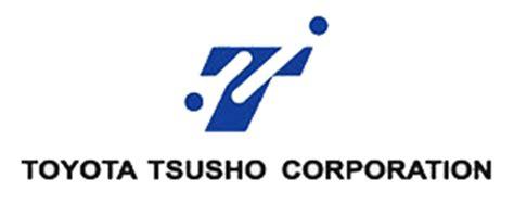 Toyota Shusho Testimonials Gardner Automotive Communications