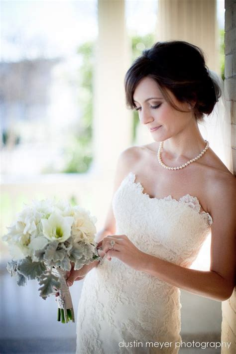 25 best ideas about bridal portraits outdoor on pinterest