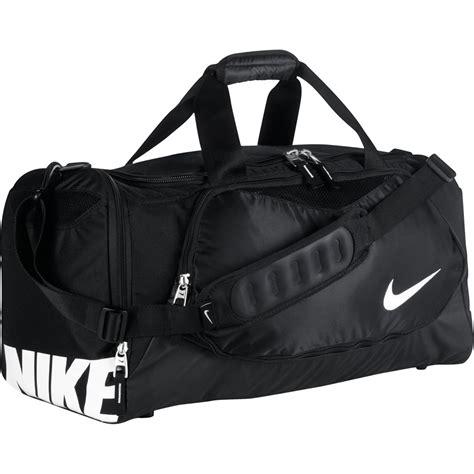 Trabel Bag Nike nike bags