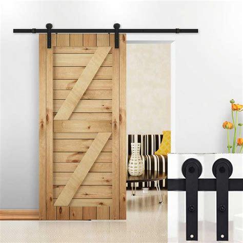 Mesin Bor Rel tips memasang pintu sliding atau pintu geser