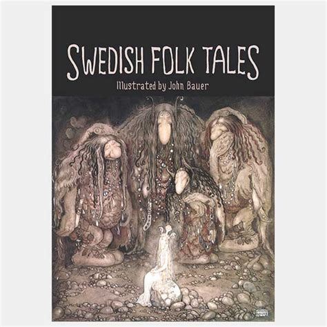 libro swedish folk tales story and other books create learn thewoodenwagon