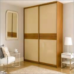 bedroom wardrobe colors wardrobe wardrobes furniture wardrobe bedroom