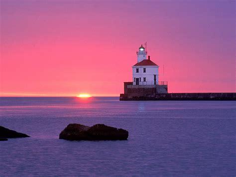 what is a sun l sun l lighthouse