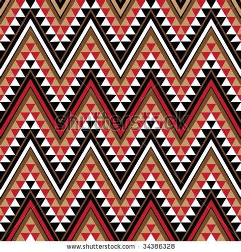 cultural pattern artist 60 best patterns in different cultures images on pinterest