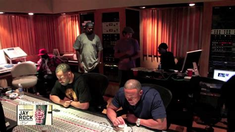 Dr Dre Detox Cancelled by Dr Dre In The Studio 2012 Detox