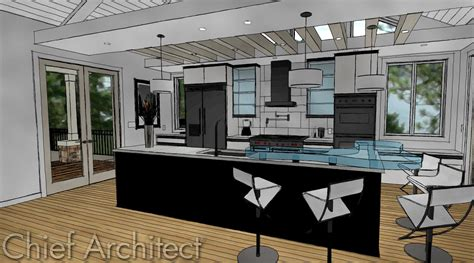 3d home design software rar architectural home design software by chief architect
