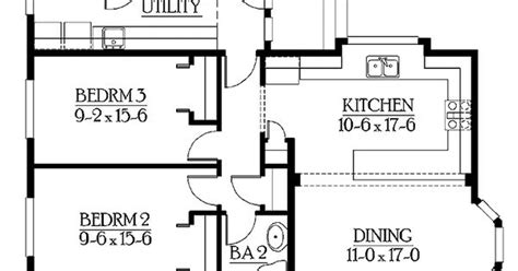 craftsman house plans with mother in law suite 28 mother in law suite craftsman in law suite
