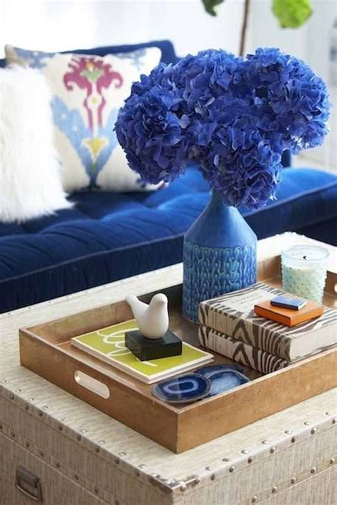 styling a coffee table 6 approaches to styling a coffee table tidbits twine