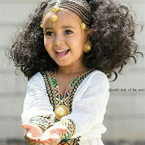 wedding hair braid ethiopyan still 34 best habesha hair images on pinterest hair dos