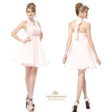 light pink dresses for juniors light pink dresses for juniors cocktail dresses 2016