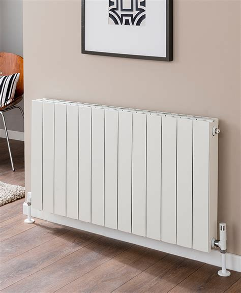 Traditional Style Bedrooms - the radiator company