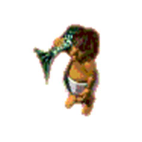 imagenes gif joker imagenes animadas de prehistoricos gifs animados de