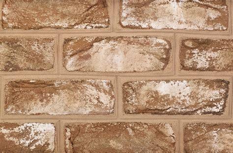 Handmade Brick - handmade brick king masonry yard ltd