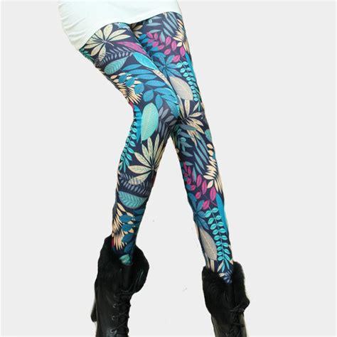 universe pattern leggings online buy wholesale universe leggings from china universe