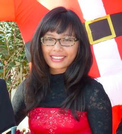 biracial laotians vietnamese laotian persian hapa voice