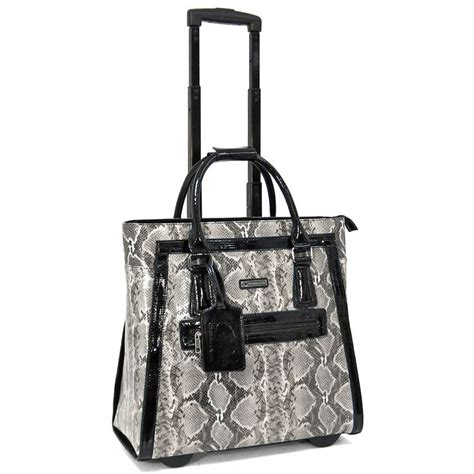 Tas Notebook Computer Bag 22 best images about lightweight rolling laptop bags for