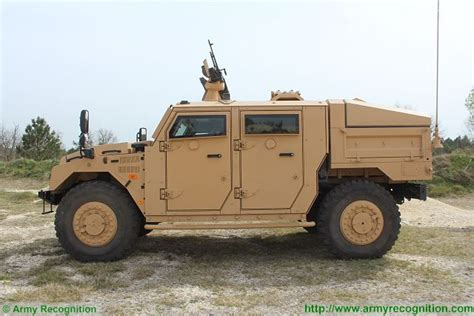 light armored vehicle for sale sherpa light scout 4x4 tactical armoured vehicle technical