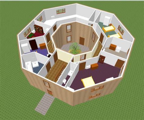 plantas de casas em 3d 34 modelos e softwares