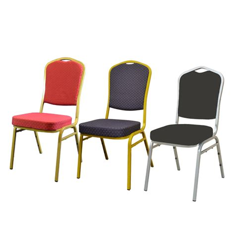 Banquet chair hire london rent cheap stacking chairs yahire