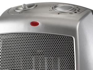 lasko  ceramic heater  adjustable thermostat