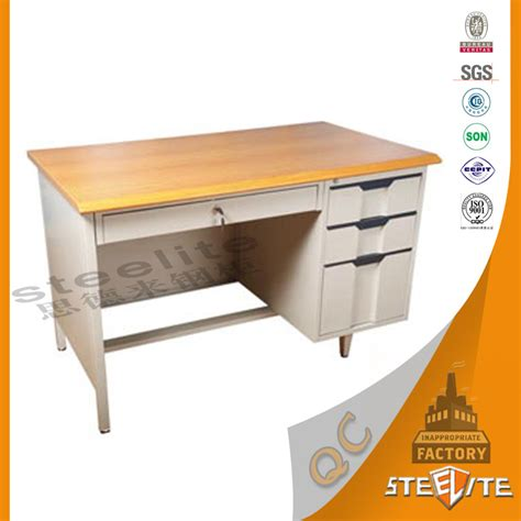 cheap furniture simple office table home office furniture