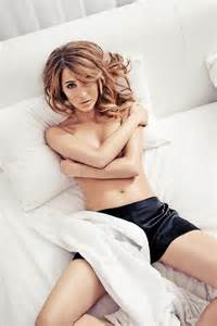Named Sexiest by Named Fhm S Sexiest Of All Time Mtv Uk