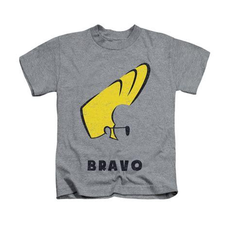 T Shirt Bravo 12 johnny bravo shirt johnny hair athletic youth