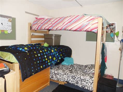 room problem 25 best ideas about on loft beds layout and bunk bed rail
