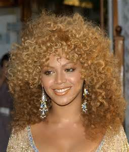 perm hair styles 40 styles to choose from when perming your hair