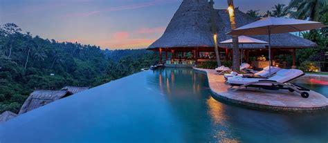 viceroy bali bali honeymoon packages honeymoon dreams