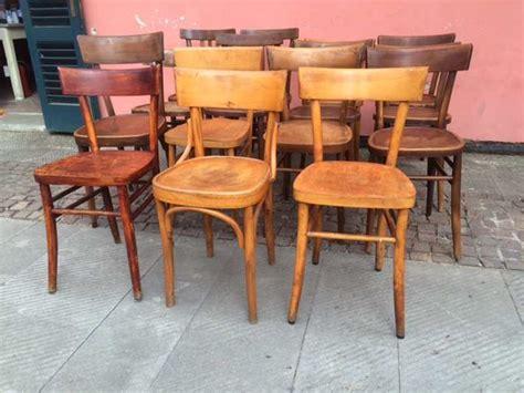 sedie vintage sedie da ufficio vintage design casa creativa e mobili