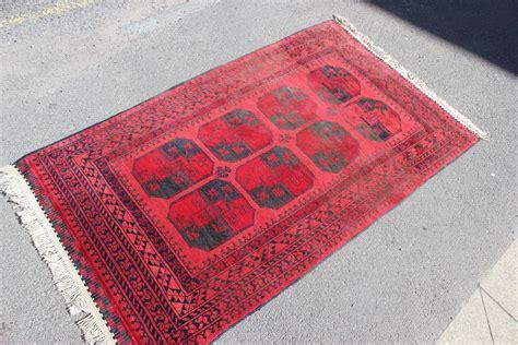 turkmen rugs ersari turkmen rug flying carpets