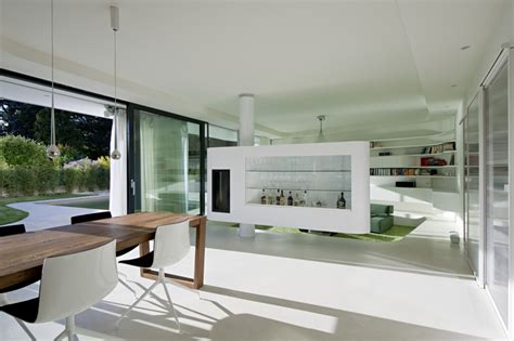 architecture photography wohnzimmer house caramel