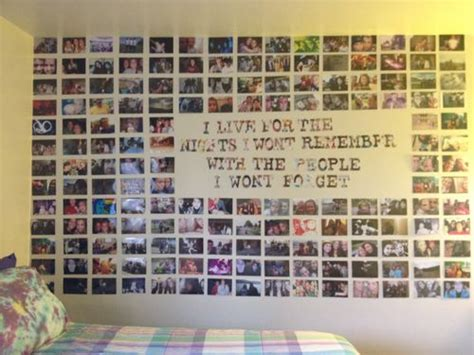 photos on wall without frames photo collage on wall without frames s 248 gning