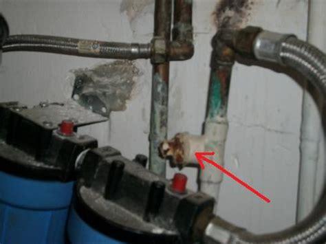 Branchement Lave Vaisselle Sous Evier by Help Branchement Lave Vaisselle
