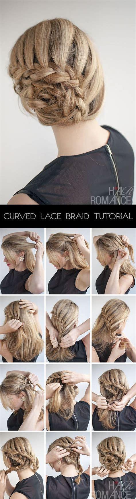 15 braided updo hairstyles tutorials 19 fabulous braided updo hairstyles with tutorials