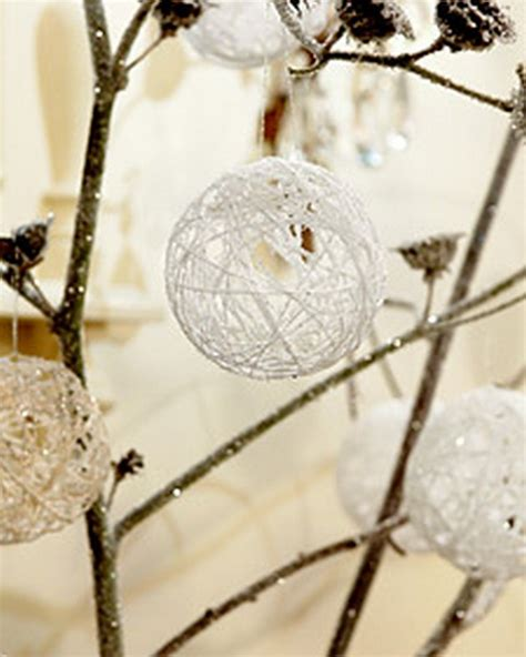 diy christmas ornament ideas 20 pics