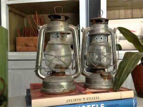 fotos de decoraciones hierro forjado para el hogar san jos casa decoraci 243 n con hierro forjado youtube