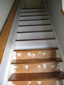 stair extraordinary image of home inteiror stair design