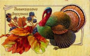 abstract thanksgiving wallpaper thanksgiving greetings other abstract background