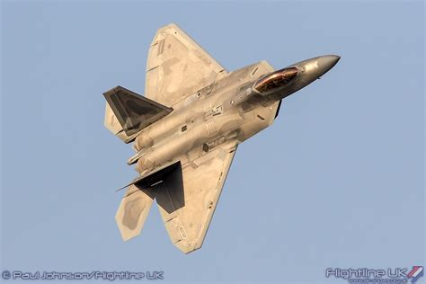 airshow news united states air force air combat command solo display schedules  uk