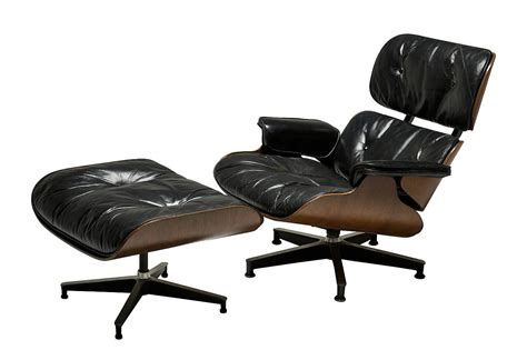 Eames Rosewood Lounge Chair by Eames Lounge Chair Rosewood Eames Chair Luxury