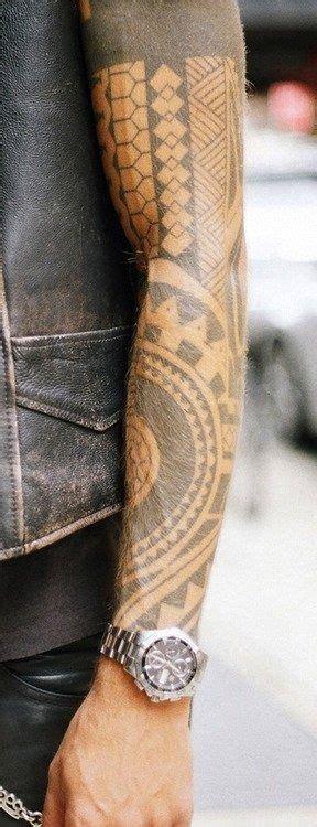hoboken tattoo the hoboken cose da indossare and maori
