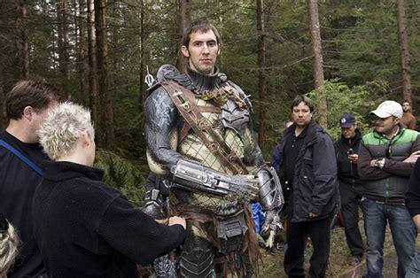 aktor film predator ian whyte interview 2 avpgalaxy