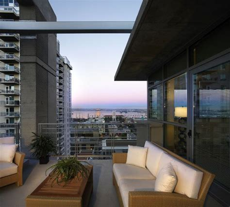 4 bedroom apartments san diego 17 best ideas about luxury apartments on pinterest